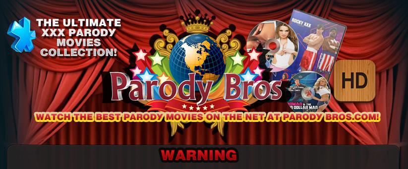 Www.parodybros.com